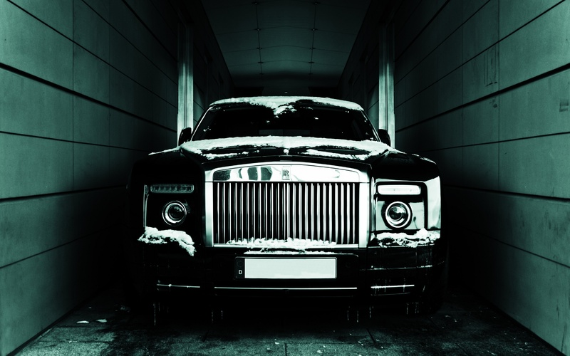 wallpapers auto, rolls royce, cars, phantom, авто, Auto, coupe, rolls royce phantom