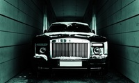 wallpapers auto, rolls royce, cars, phantom, авто, Auto, coupe, rolls royce ...