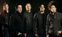 industrial, Niи, music, nine inch nails, trent reznor, nin