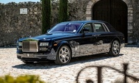 black, luxury, wallpapers, automobile, phantom, Car, 2012, desktop, new, ro ...