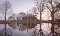 Jefferson monticello, usa, national historic landmark, rod chase, monticell ...
