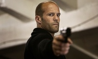 механик, джейсон стэтхэм, the mechanic, актер, Jason statham