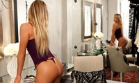 blonde, sexy girls, wallpapers babes, blondes, girls, обои девушки, women,  ...