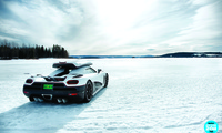 топ гир, koenigsegg agera, 7th, высшая передача, advent calendar, Top gear