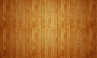 shades of brown, Floor, pattern, wood