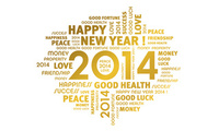 мира, happiness, 2014, love, с новым годом, peace, 2014, Happy new year, лю ...