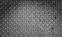 metal, grey, Pattern