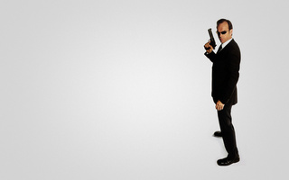 agent smith, Hugo weaving, очки, агент смит, хьюго уивинг, матрица