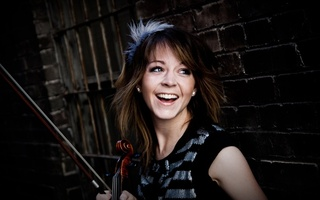 music, violinst, violin, beautiful, Lindsey stirling