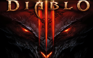 blizzard entertainment, фэнтези, Diablo 3, battle.net
