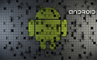 Android, logo, rendering, google, robot