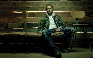 мужик, Пол уокер, paul william walker iv, paul walker, актер, продюсер