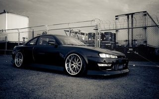 tuning, nation, car, drift, jdm, style, 200sx, stance, silvia, nissan, wallpapers, cars, Car, black