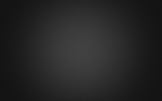 black, Elegant background, обои, surface