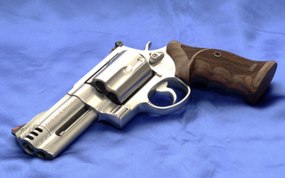смит вессон, model 500, 500 s&w magnum, gun, Smith & wesson
