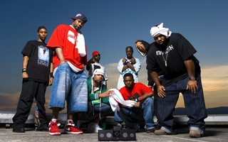 Мужчины, mans, raekwon, rza, clan, wu tang, gza, hip hop, rap, method man, u-god