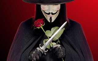 v, ви, это он, о да, и он прекрасен, v значит вендетта, V for vendetta