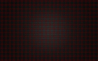обои, Elegant background, gothik tartan red