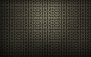 honeycomb, обои, Elegant background