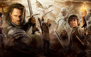 movie, властелин колец, frodo, Фильм, the lord of the rings, фродо