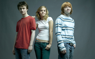 дэниэл рэдклифф, harry potter, daniel radcliffe, Гарри поттер