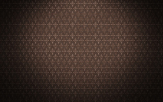 узоры, текстура, Texture wallpapers, обои