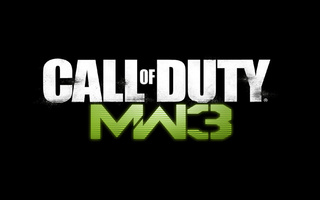cod, mw3, call of duty, Modern warfare 3
