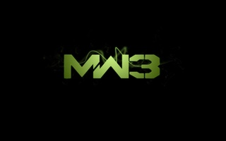 mw3, of, 3, duty, modern, дюти, warfare, калл, Call, оф
