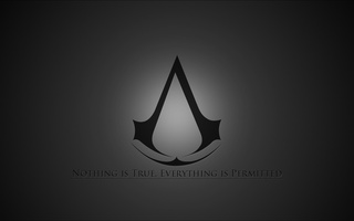 brotherhood, the game, братство, Assasins creed