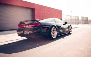 nsx, honda, cars, tuning, Auto, honda nsx, acura nsx, tuning auto, city, wallpapers auto