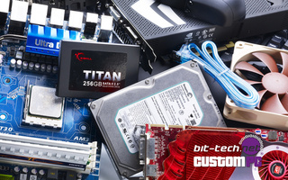 video card, solid hard disk, cables, hard drive, Pc, cooler, motherboard, hardware, keyboard