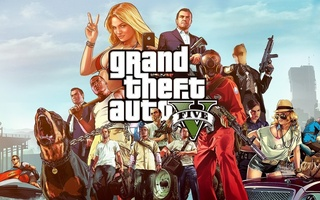 Gta 5, michael, rockstar games, franklin, grand theft auto v, rockstar north, trevor phillips