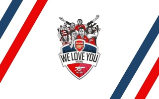 футбольный клуб, football club, Арсенал, arsenal, the gunners