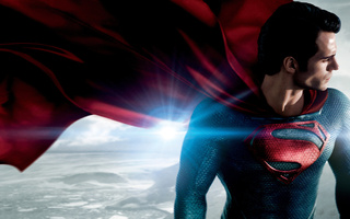 super, movie, superman, Man of steel, henry cavill, man, superman 2013, man, of, clark kent, steel