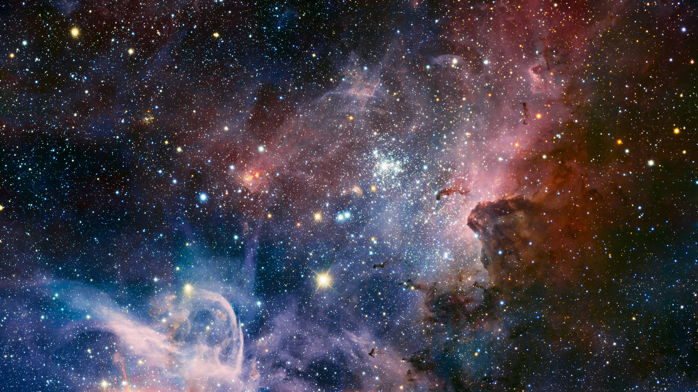 explosive nucleosynthesis in stars Stellar nucleosynthesis is the theory explaining the creation  this final burning in massive stars, called explosive nucleosynthesis or supernova nucleosynthesis,.
