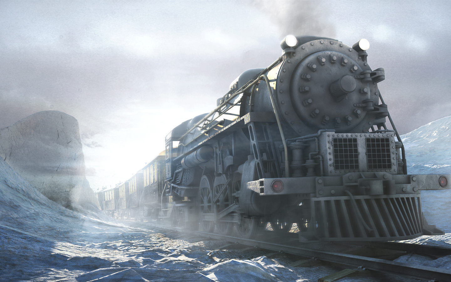 the night train at deoli The night train at deoli 'the night train at deoli' by ruskin bond is a beautiful story of love, heart-ache and yearning it is a story of adolescent infatuation presented with great sensitivity.