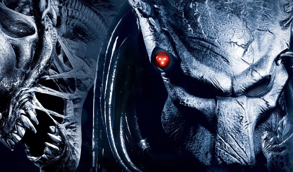 Aliens vs Predator Requiem 2007 Movie Free Download