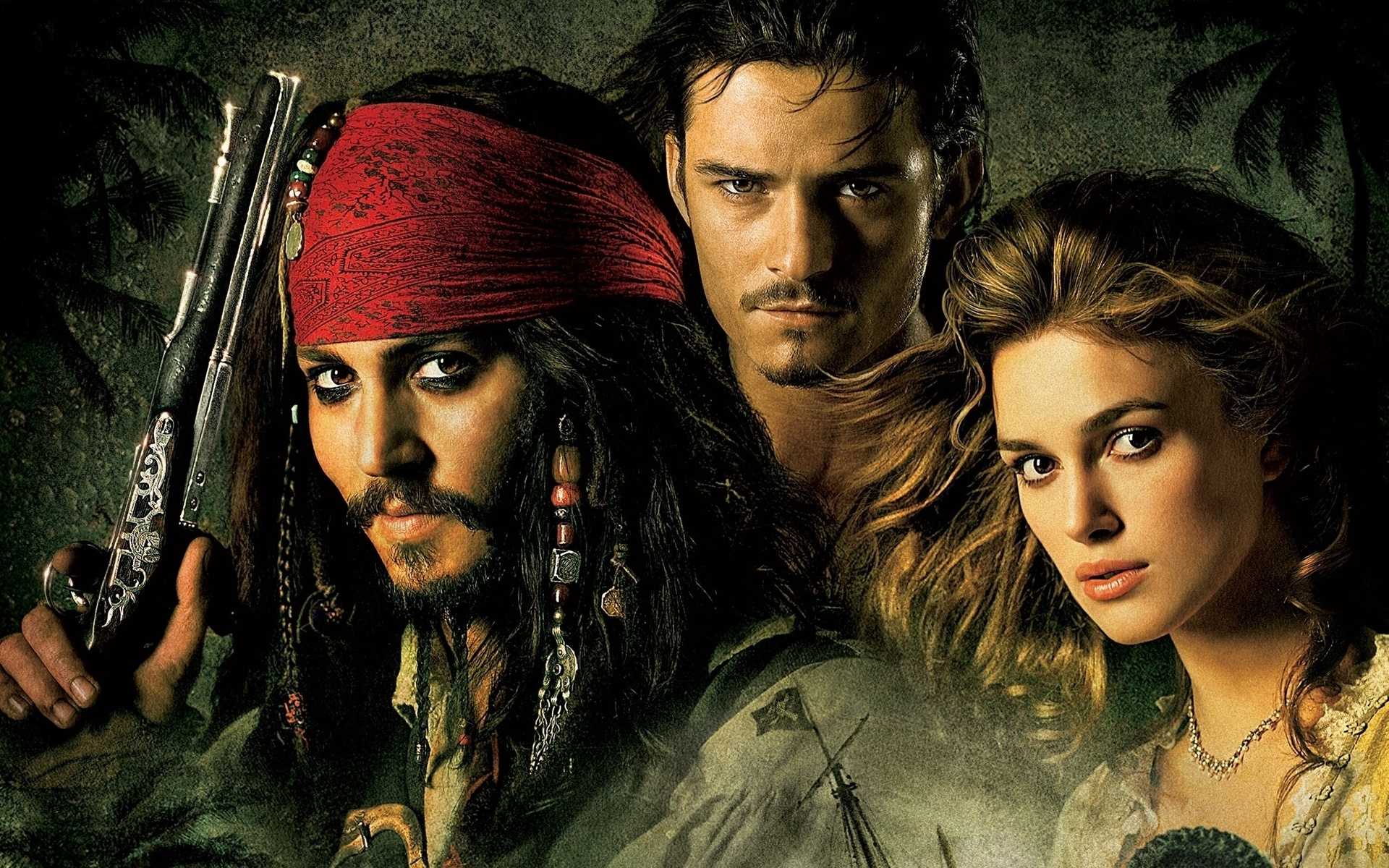 pirates of the carrabean essay Pirates of caribbean essay essays from bookrags provide great ideas for pirates of pirates of caribbean essay caribbean essays and paper topics like essay the most bloodthirsty and terrible pirate ever to sail the caribbean sea was my own great-great-great-great grandfather, denis the.
