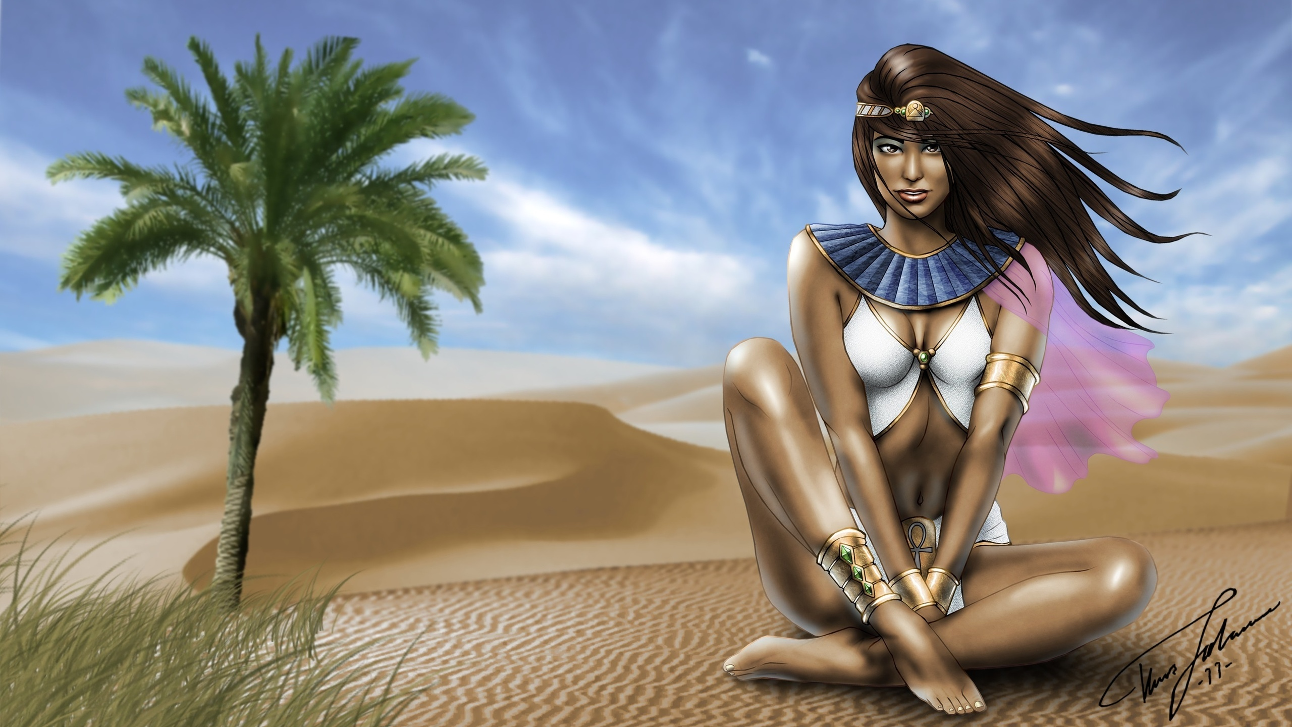 3d cartoonsex pictures exposed images